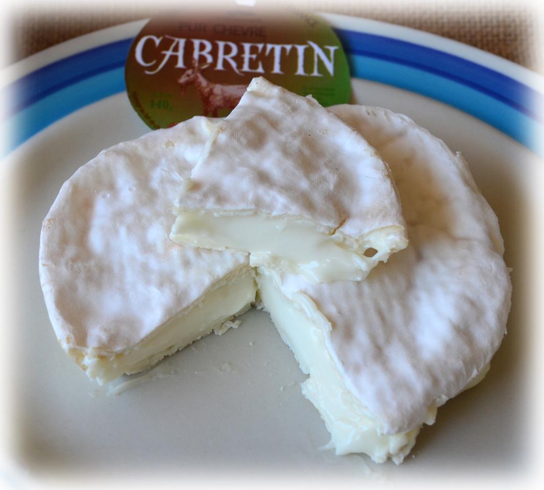 Cabretin