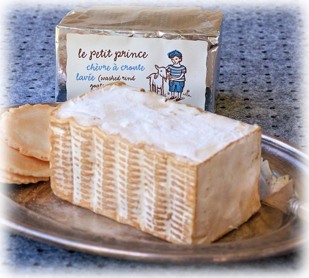 El Petit Prince