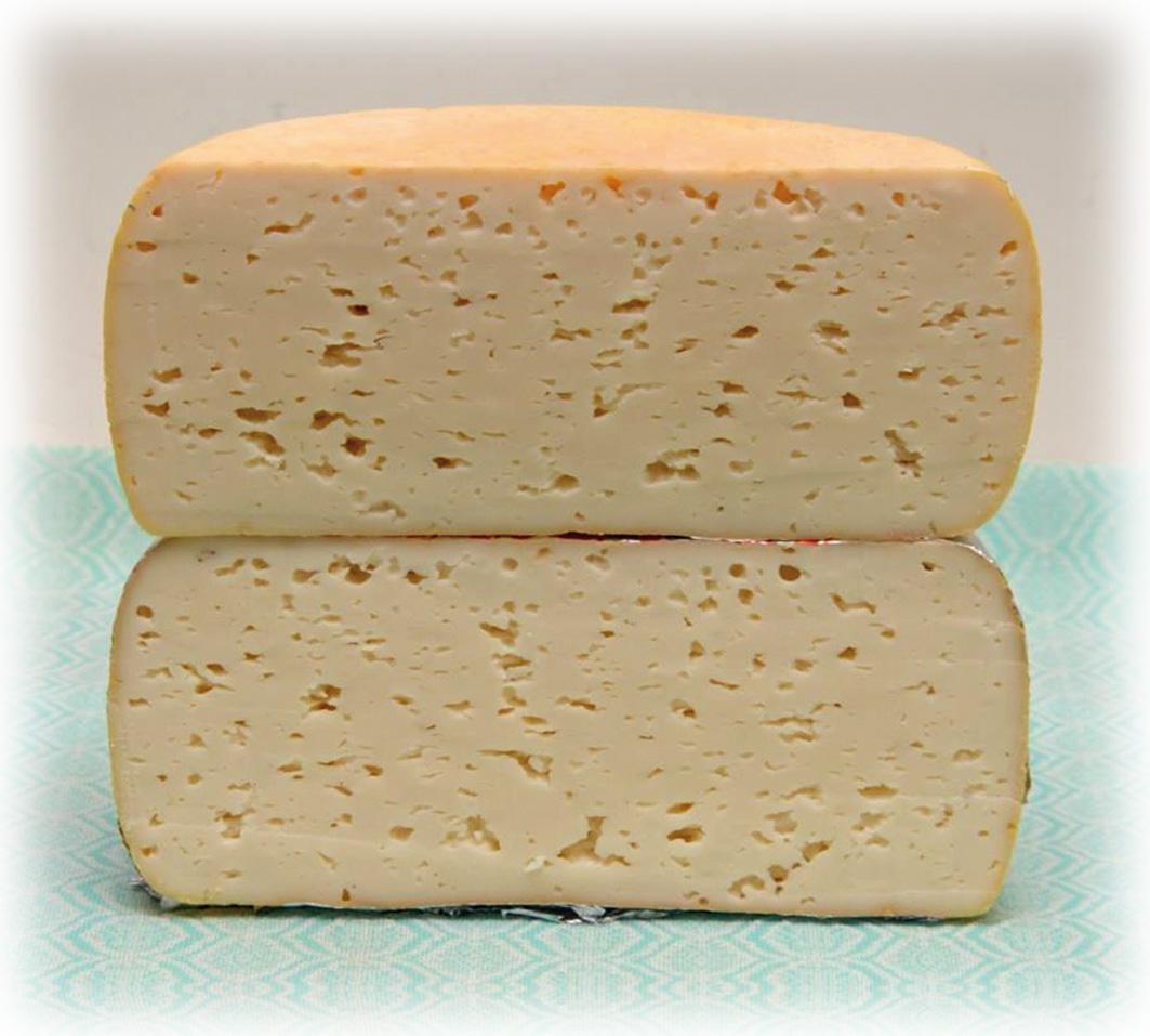 Győr-Moson-Sopron megyei Csemege sajt