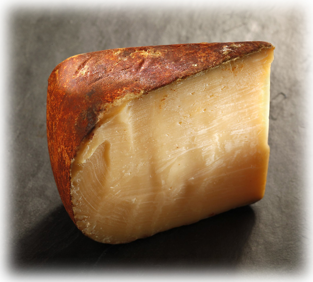 Jeffs' Select Gouda