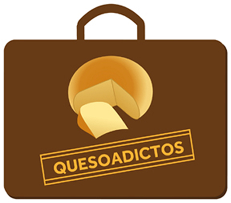 Quesoadictos
