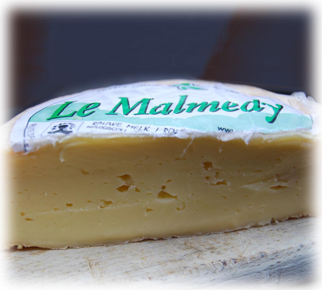 Le Malmedy