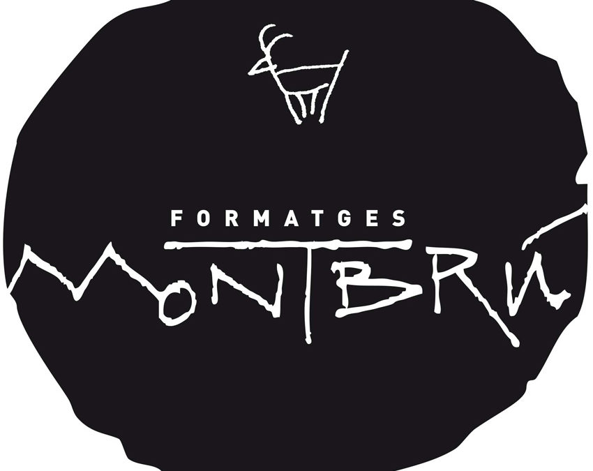 Formatges Montbrú