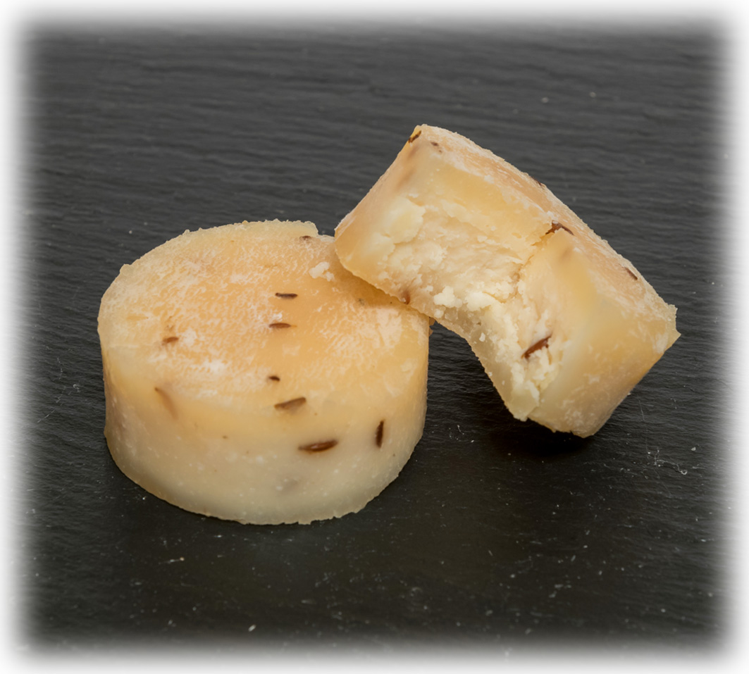 Nieheimer Käse