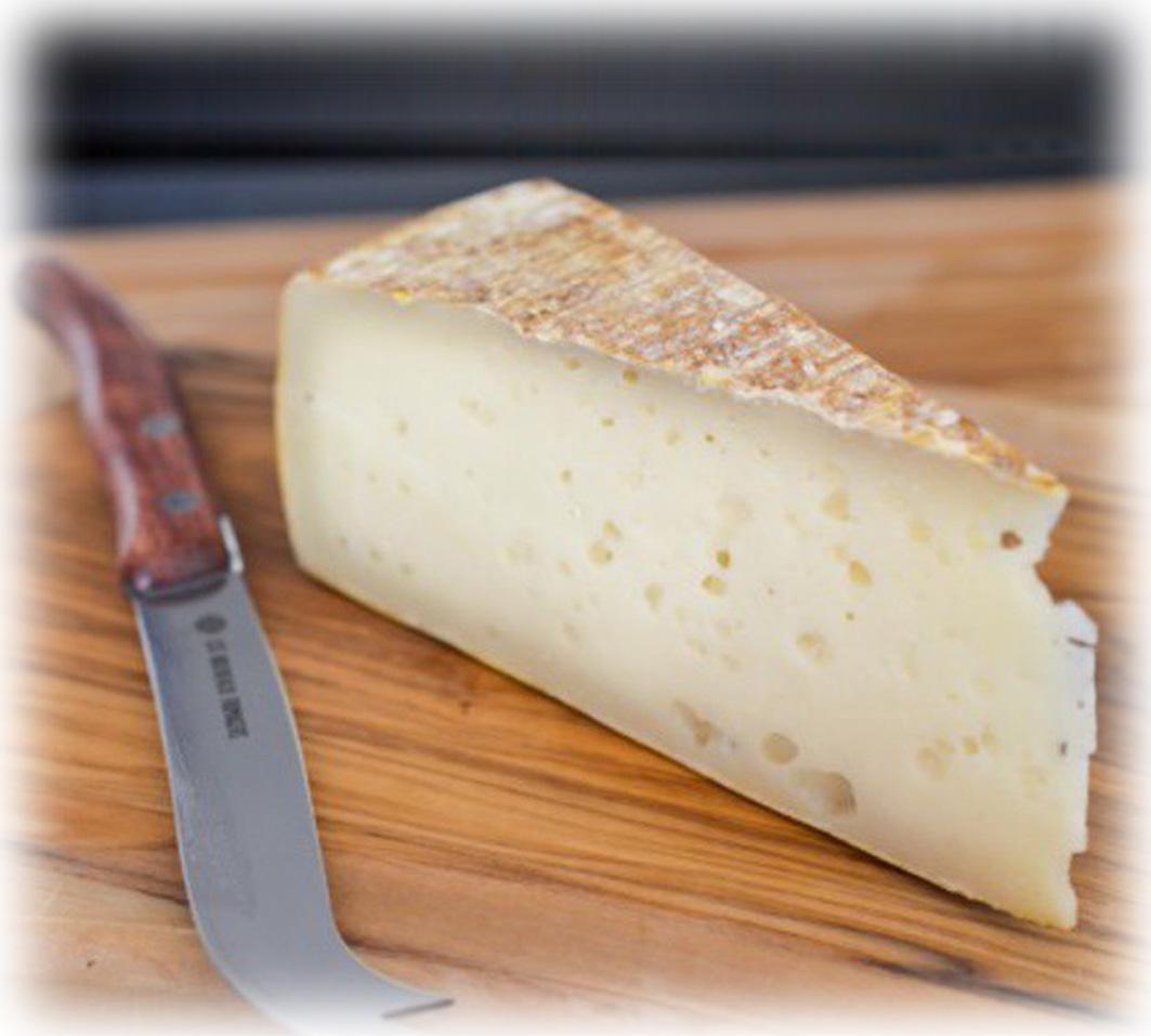 Pastarou des Cabasses