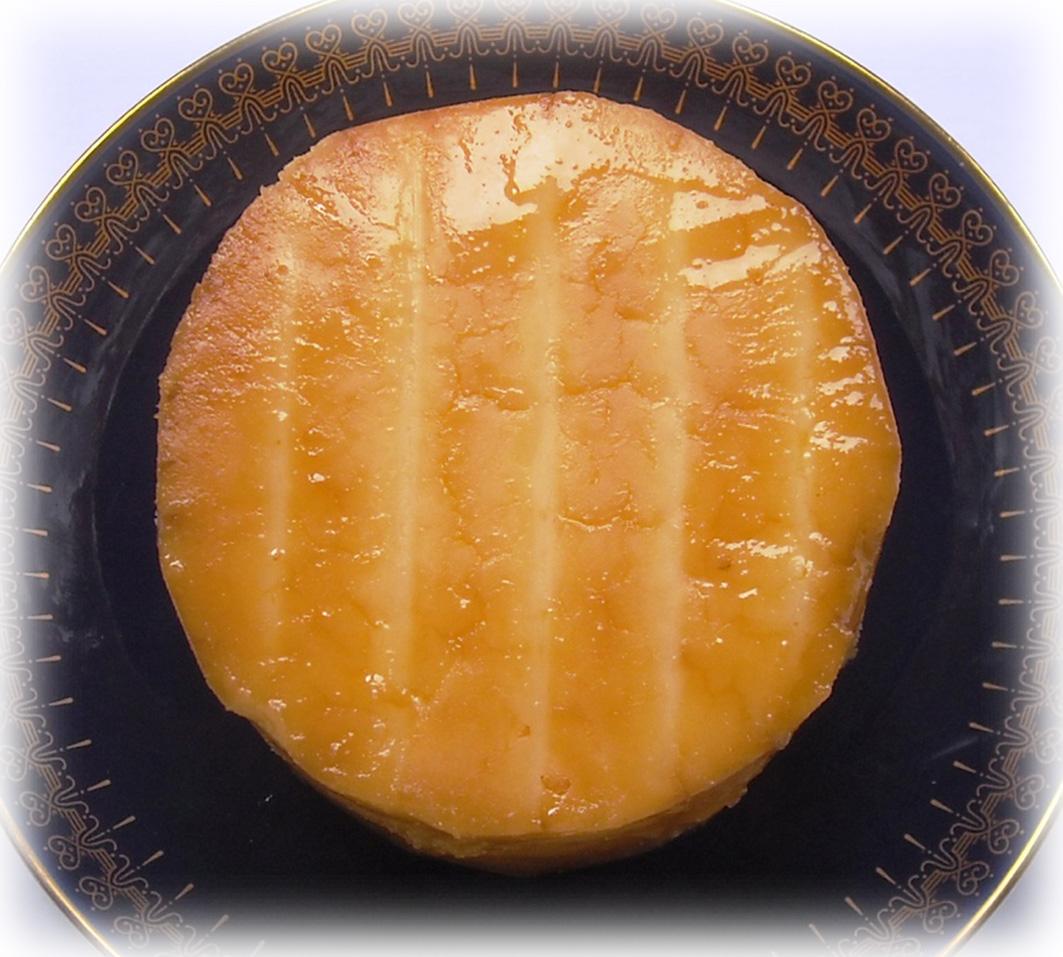 Pwll Mawr Oak Smoked Mature Cheddar