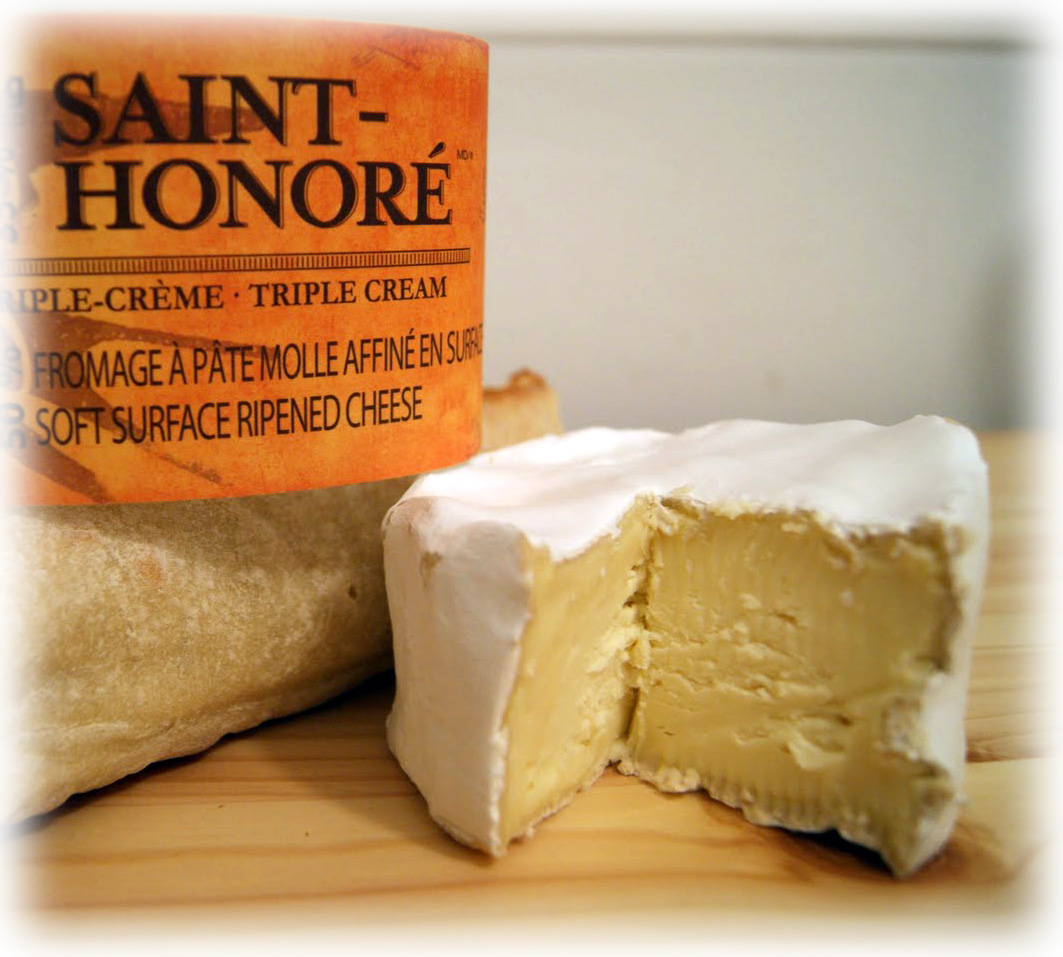 Saint-Honoré
