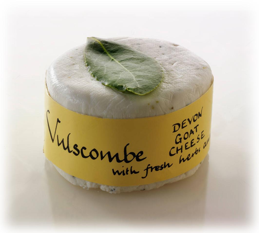Vulscombe