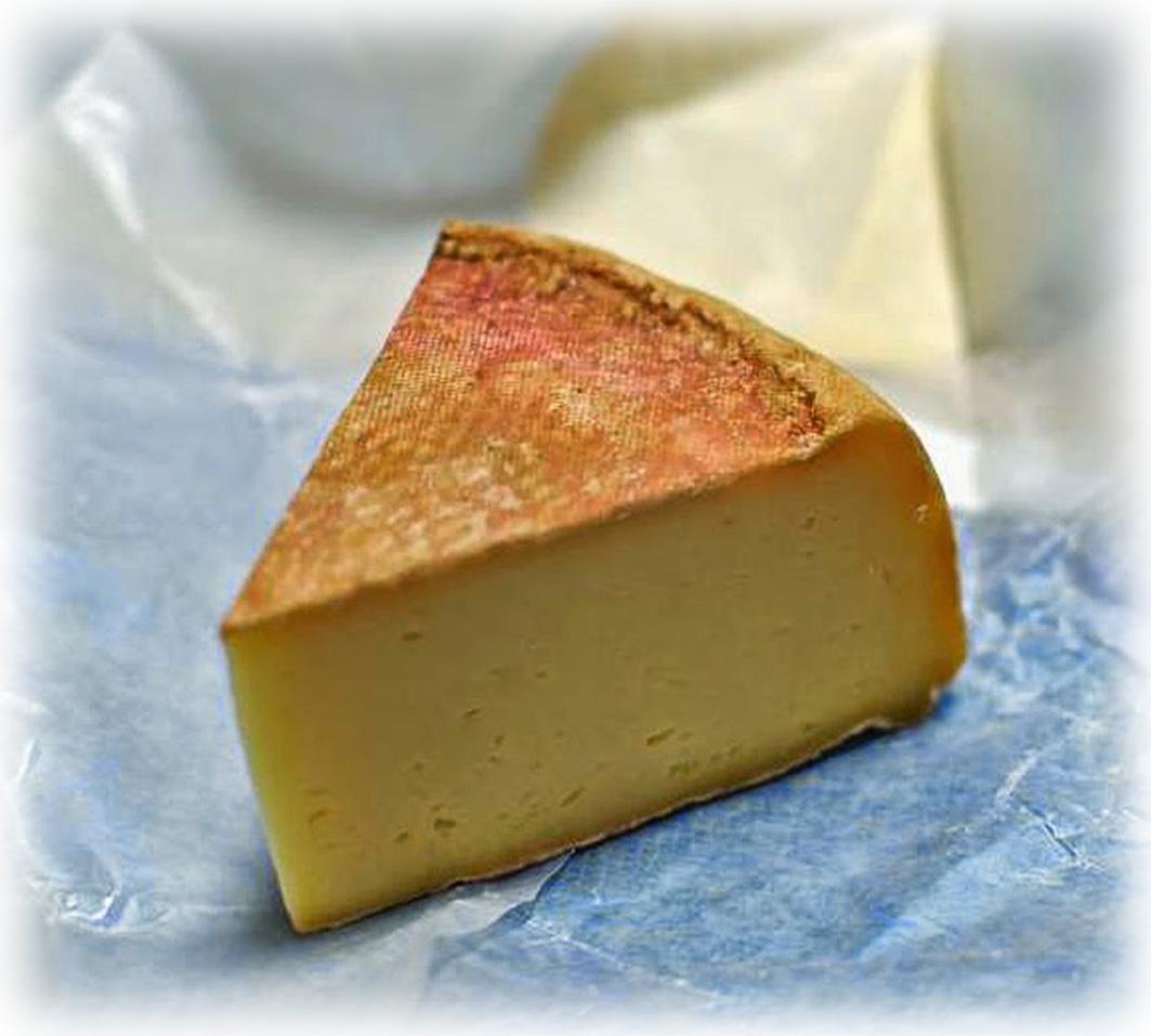 Yama No Cheese