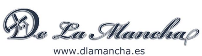 DE LA MANCHA