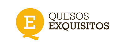 quesosexquisitos