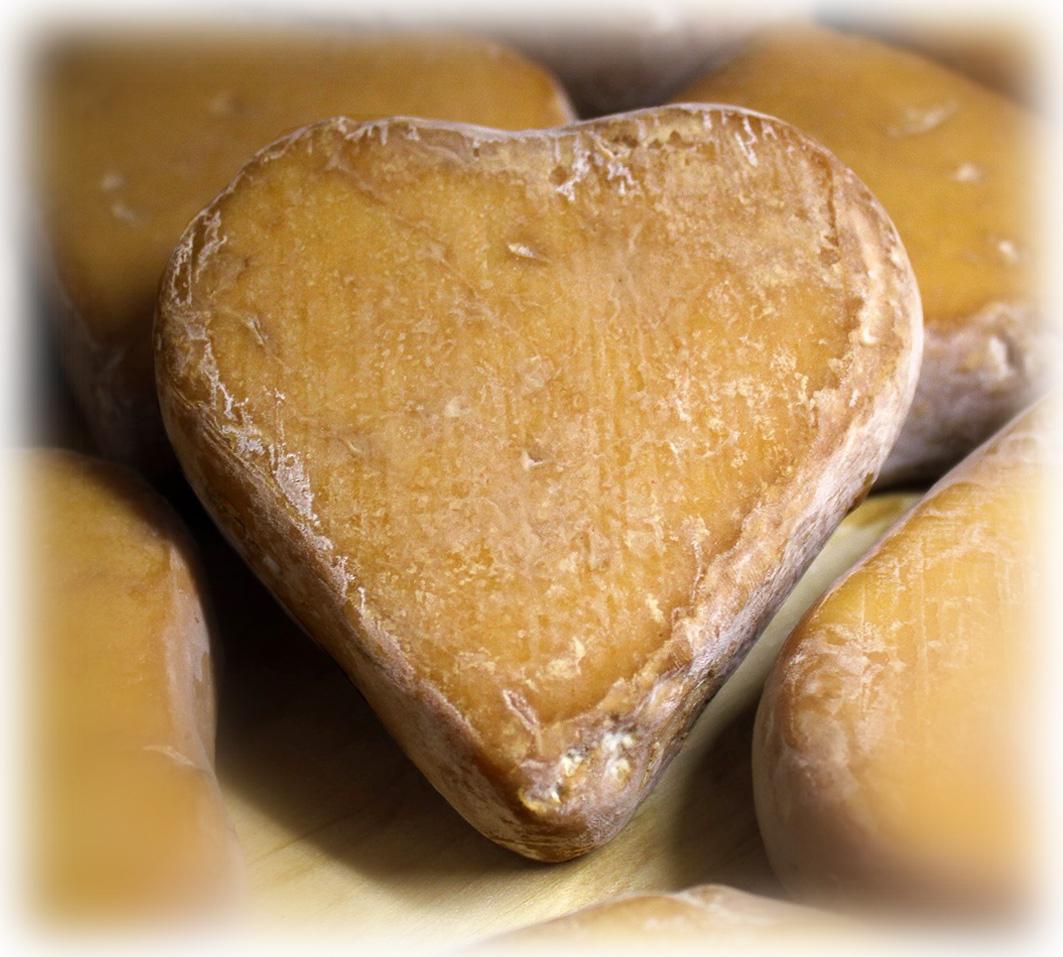Coeur de Bellevaux