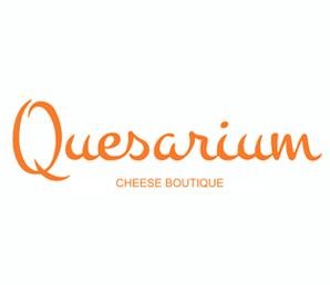 Quesarium