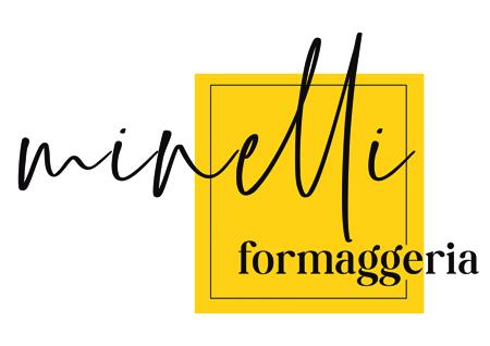 Fromaggeria Minelli