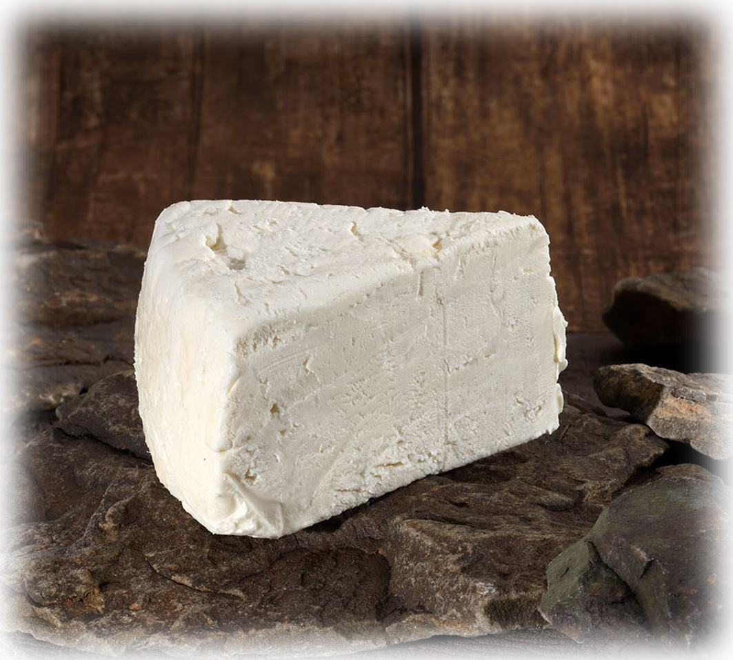 Fromage de Troyes